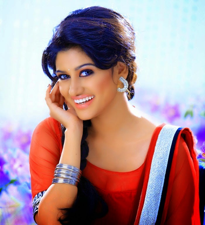 Oviya Hd Wallpapers Free Download  Sdk Videos-9319